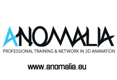 anomalia_logo