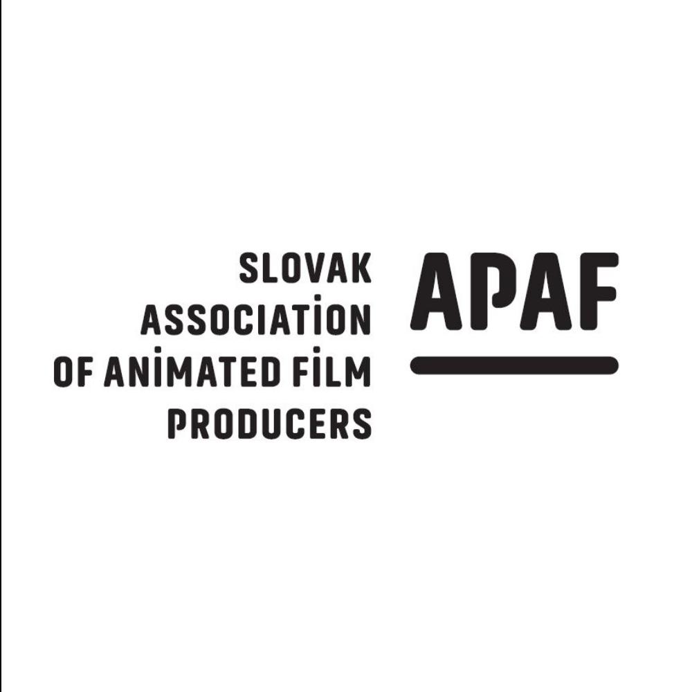 http://www.apaf.sk/