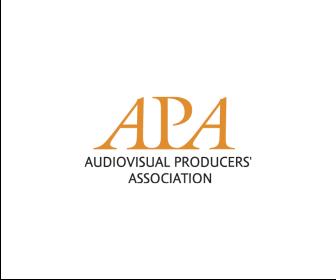 APA_logo